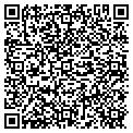 QR code with Tax Refund Rapid Now Inc contacts