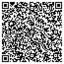 QR code with Saint Ptrsburg Plice Pstol CLB contacts