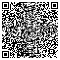 QR code with Betsy L Lnmt Phillips contacts