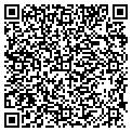 QR code with Cicely's Hair & Beauty Supls contacts