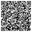 QR code with Poppa Joe's contacts