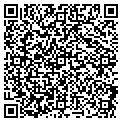 QR code with Lucido Message Therapy contacts
