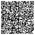 QR code with Pine Street Capitol contacts