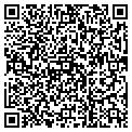 QR code with De Padro Realty Inc contacts
