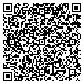 QR code with Smooth Sailing Cruise Center contacts