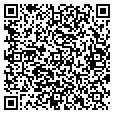 QR code with Tlc At Frc contacts