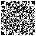 QR code with Healthy Hearing contacts