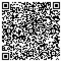 QR code with Palm Beach Financial Network contacts