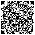 QR code with Environmental Protection contacts