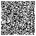QR code with J Buglione Construction Co contacts