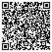 QR code with Mph Lawns contacts
