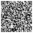 QR code with Mark Seman contacts