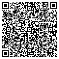 QR code with PM Southeast Inc contacts