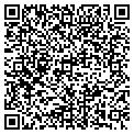 QR code with Fire Department contacts