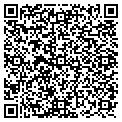 QR code with Sabal Club Apartments contacts