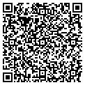 QR code with Sebastian Riverboat Tours LLC contacts