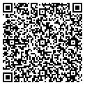 QR code with Ault Home Improvements contacts