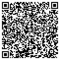 QR code with God Gives Auto Sales contacts