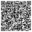 QR code with Shoneys 1162 contacts