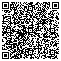 QR code with ADP Totalsource contacts