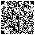 QR code with Aircraft Service Intl Group contacts