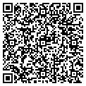 QR code with Olesen Bros Inc contacts