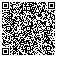 QR code with A Amsteran Escort contacts