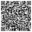 QR code with Soleisisters contacts