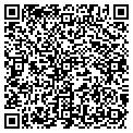QR code with Huntley Industries Inc contacts