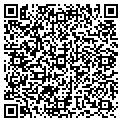 QR code with Gill Richard F DMD PA contacts