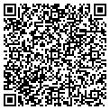 QR code with Ted S Groff Inc contacts