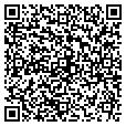 QR code with 3 Putt Golf Inc contacts