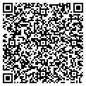 QR code with Central Fla Rgonal Plg Council contacts