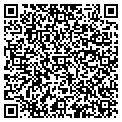 QR code with Joseph R Willis CPA contacts