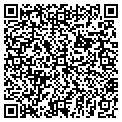 QR code with Estate Sales LTD contacts