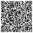 QR code with Shawna M Mucario Law Office contacts
