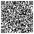 QR code with Todd Bros Landscape contacts