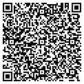 QR code with Floird A Fish & Wildlife Conse contacts