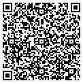 QR code with Expert Body Shop contacts