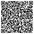 QR code with New Image Clinique contacts
