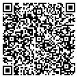 QR code with Park Sportswear contacts
