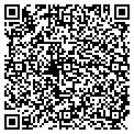 QR code with Cruzing Enterprises Inc contacts