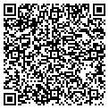 QR code with Orthodox Cathedral Of Christ contacts