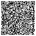 QR code with Manny's Showcase Autosale contacts