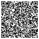 QR code with Ignacio Towing & Transport Cor contacts