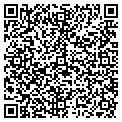QR code with Mt Calvary Church contacts