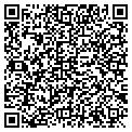 QR code with Hutchinson Inc Jonnie M contacts