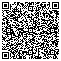 QR code with Accurate Background Check contacts