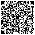 QR code with Eric Price Enterprise Inc contacts