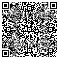 QR code with Global Berry Farms contacts
